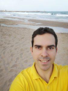 Natan Valencia